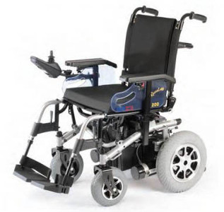 Mobility electric scooters and wheelchairs for hire or rent in barcelona - Precios sillas de ruedas electricas ...
