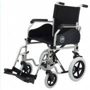 Companion Wheelchairs