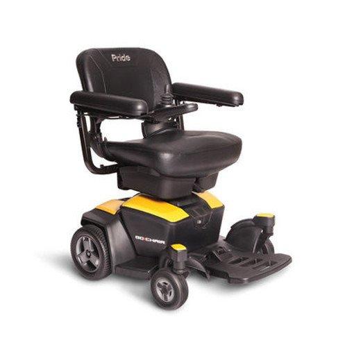 sillas de ruedas electricas desmontables