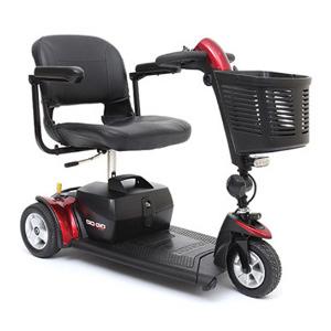 Alquiler de sillas de ruedas y scooters el ctricos en barcelona - Alquiler silla de ruedas barcelona ...