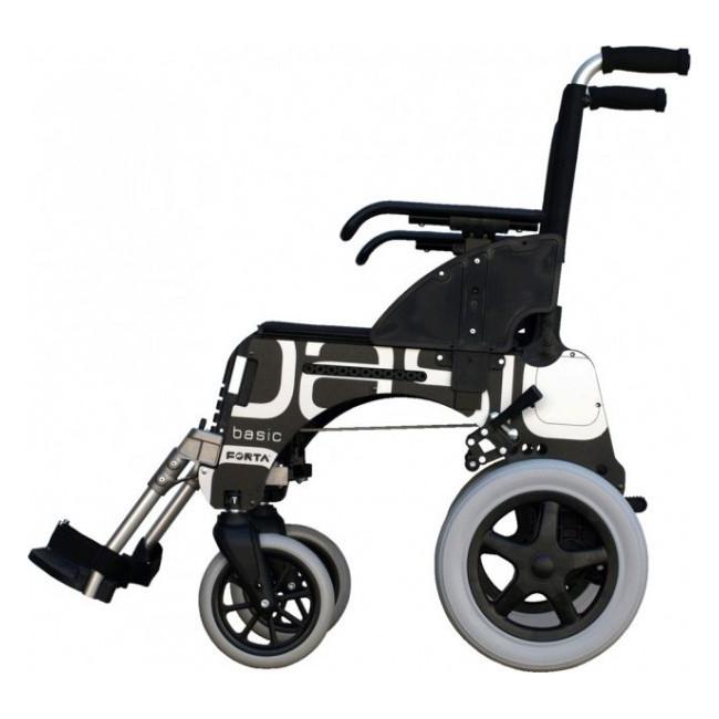 Alquiler de sillas de ruedas y scooters el ctricos en barcelona - Alquiler de sillas de ruedas en valencia ...