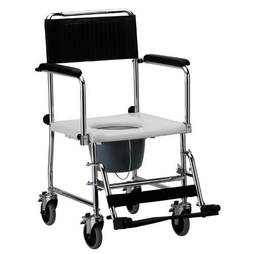 Lloguer de scooters el ctrics i cadires de rodes a barcelona for Silla vater
