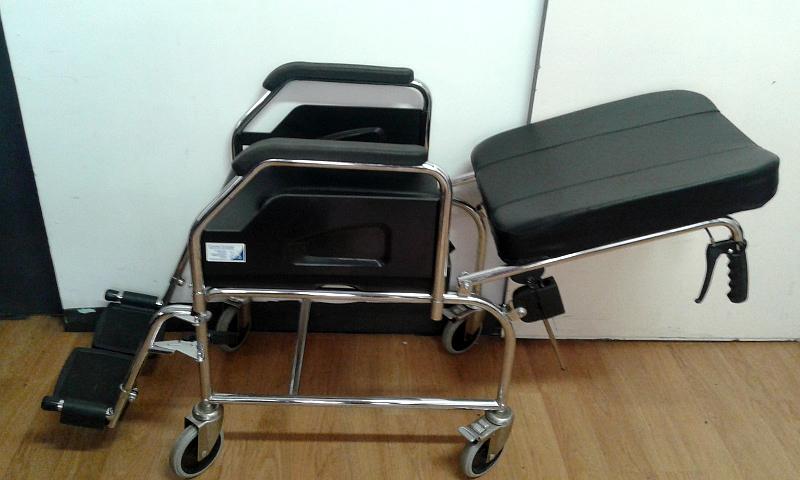 Alquiler y venta de scooters el ctricos y sillas de ruedas en barcelona - Alquiler silla de ruedas barcelona ...
